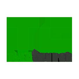 TechCrunch+Website+logo.png