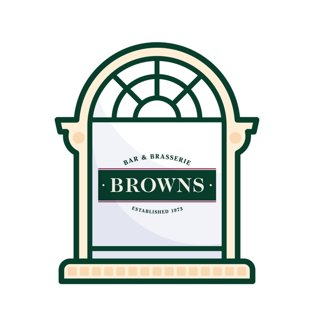 RW_Huggg_Stickers_Browns_Logo_v3_2575px.png