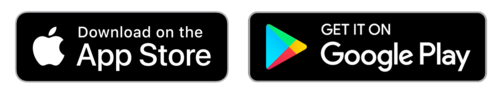 App+Store+Badges.png