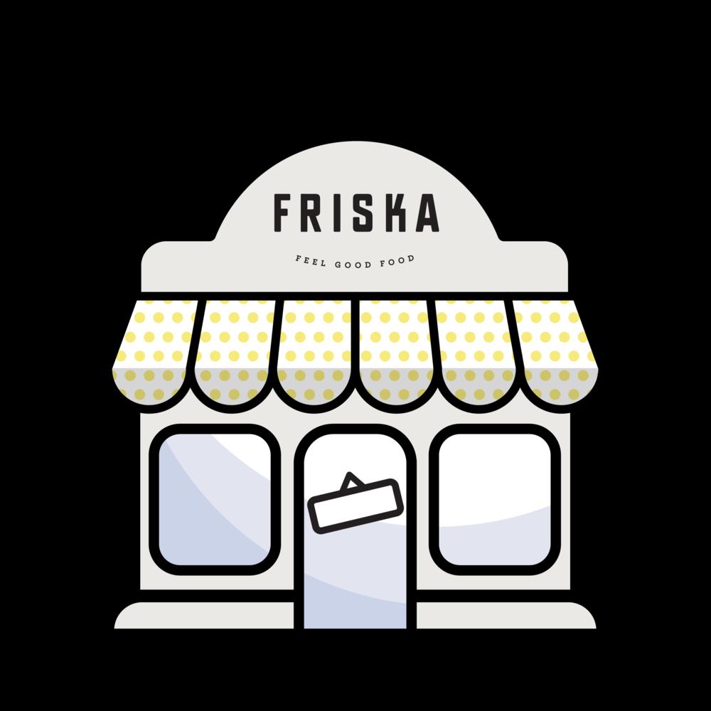Huggg_Stickers_Friska_Storefront.png