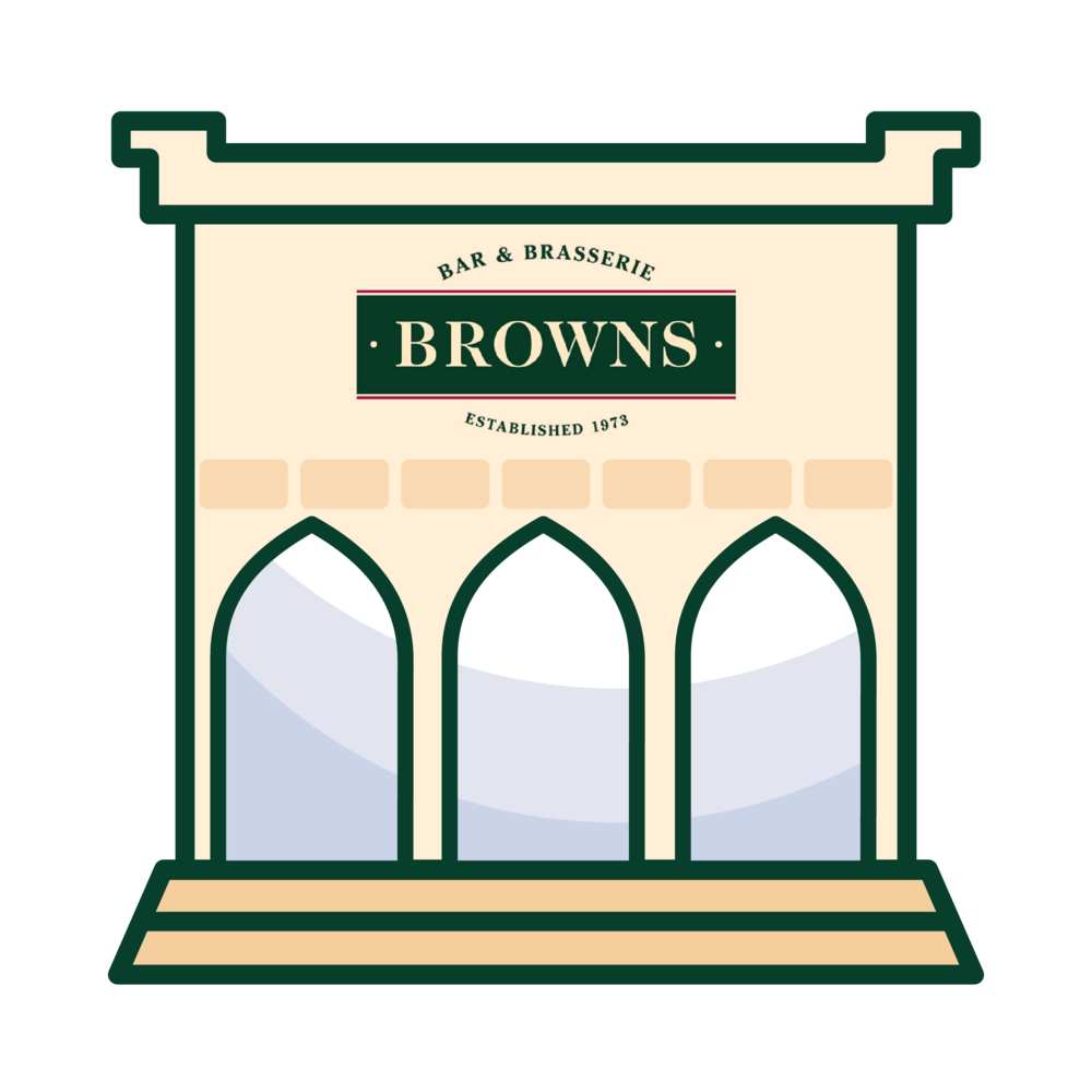 Huggg_Stickers_Browns_Storefront.png