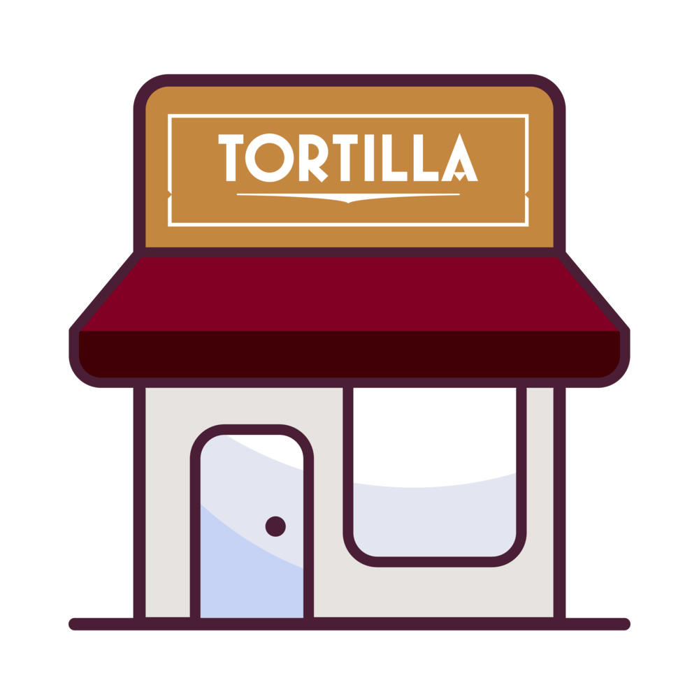 Huggg_Stickers_Tortilla_Storefront.png
