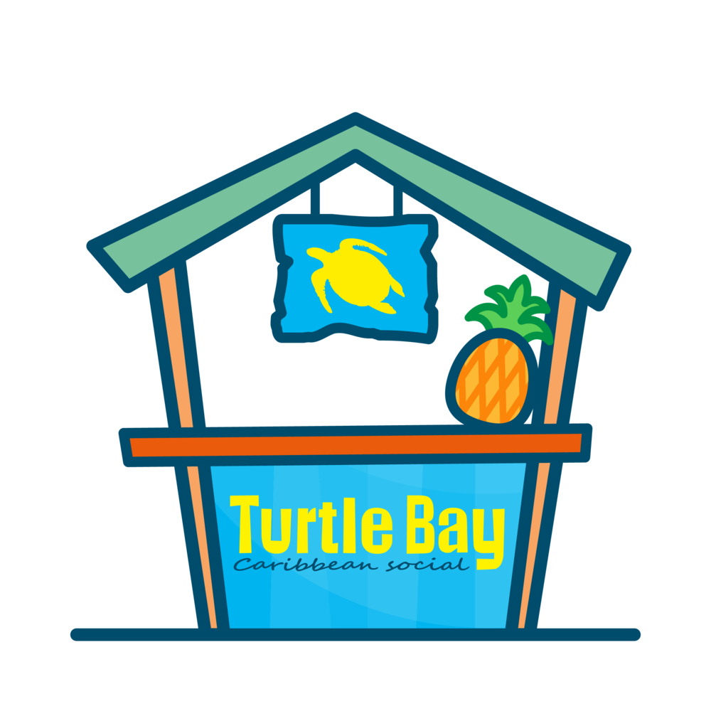 Huggg_Stickers_Turtle Bay_Storefront.png