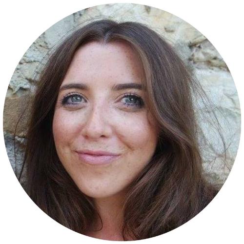 Olivia O'Brien | Community Manager | huggg