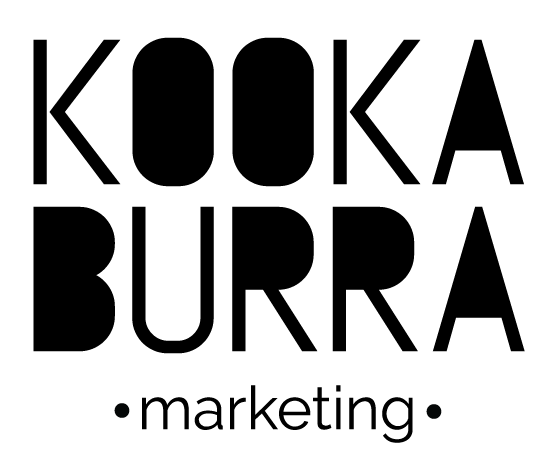 Kookaburra Marketing