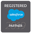 New_2019_Salesforce_Partner_Badge_Registered_RGB.png