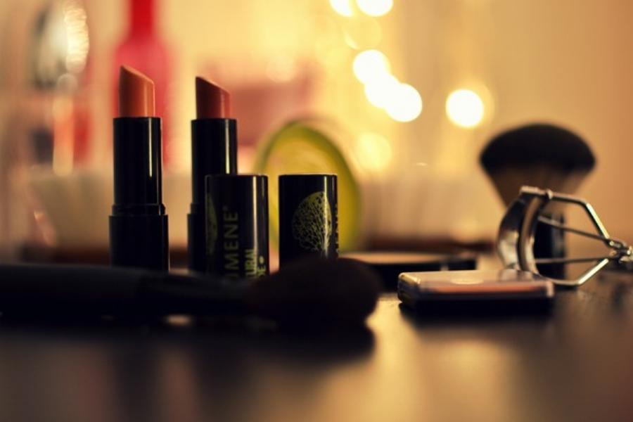 smink-blogg.jpg