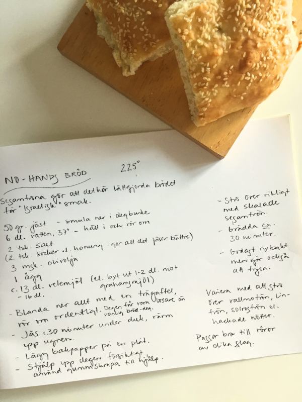 bröd-blogg4.jpg