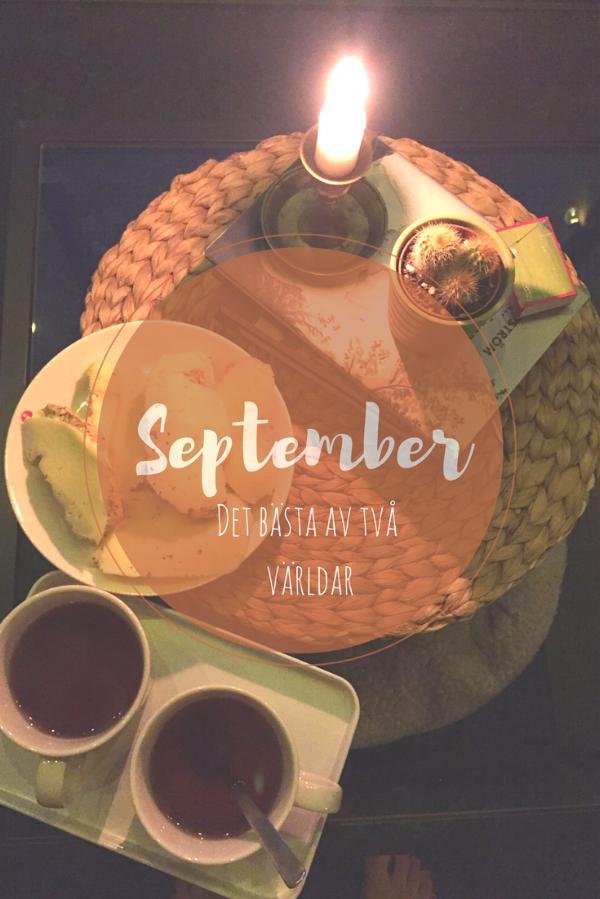 septemberfavoriter-blogg1.1.png