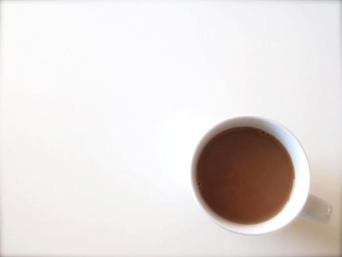 kaffitå-blogg.jpg