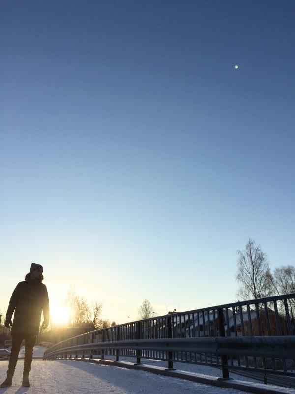 vinter1-blogg.jpg