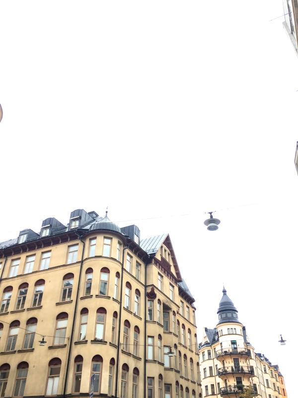 stockholm1-blogg.jpg