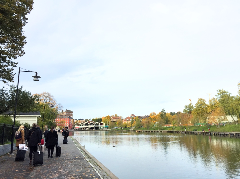stockholm4-blogg.jpg