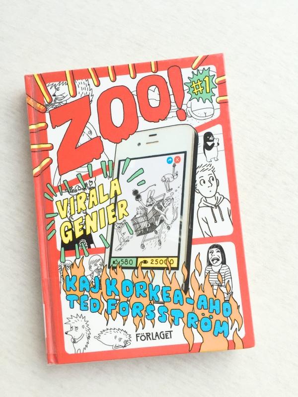 zoo!-blogg.jpg