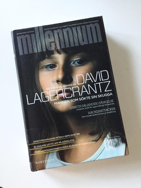 millenium-blogg.jpg
