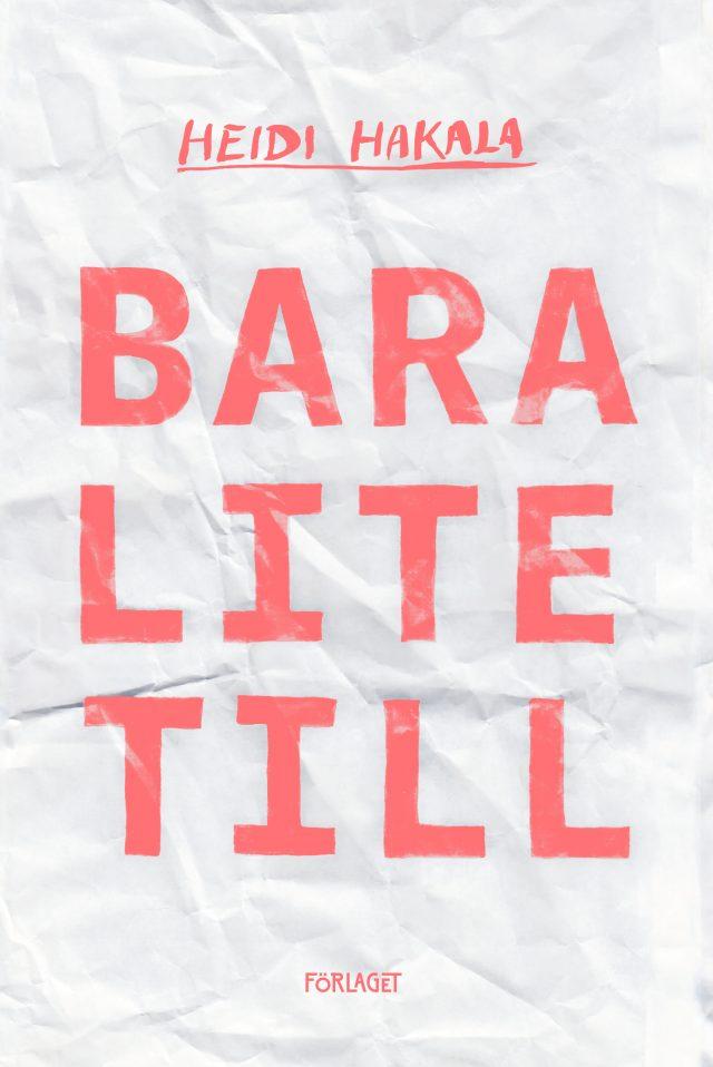 Baralitetill-cover-press-C-640x958.jpg