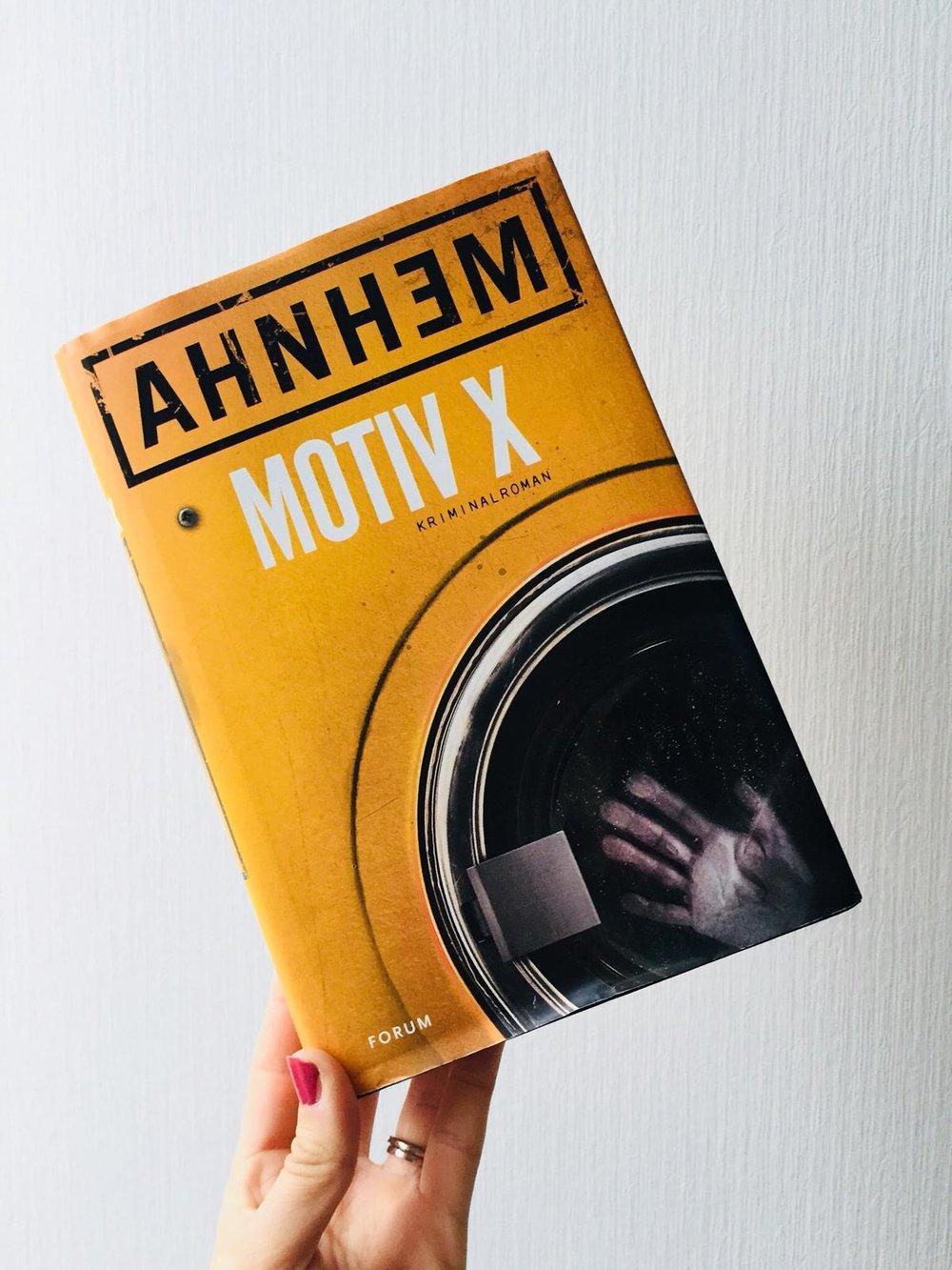 ahnhem-blogg1