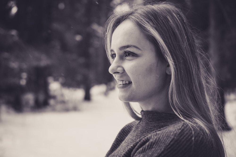 Foto: Ebba Åström (kolla in hennes inspirerande flöde:  blomsterbvcken )