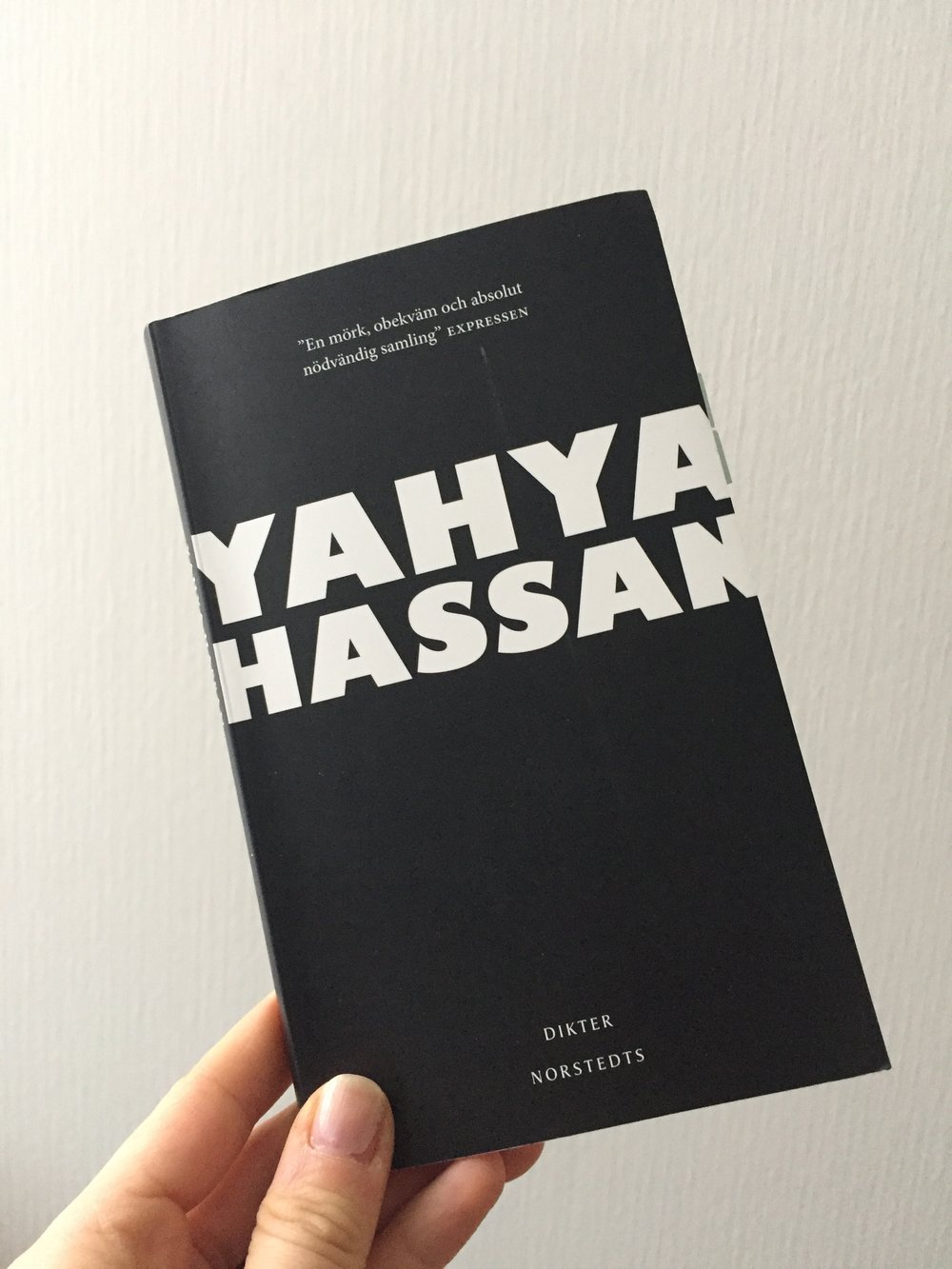 Hassan2015Dikterjpg