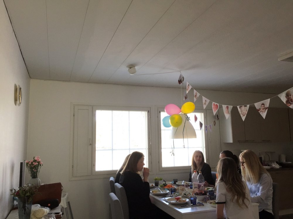 babyshower-blogg.jpg