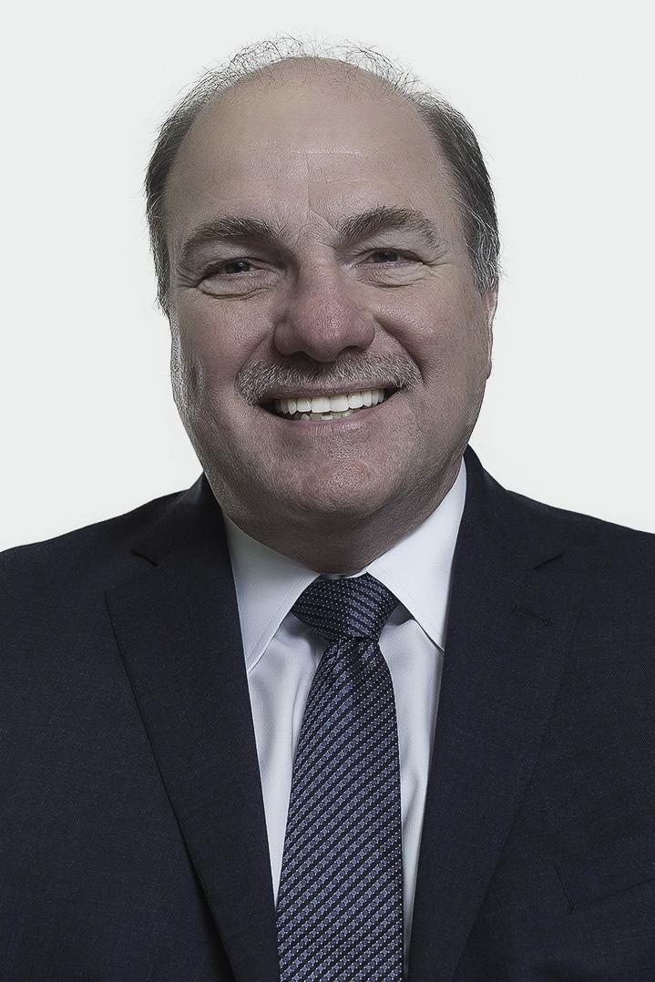JAMES P. BRUNO
