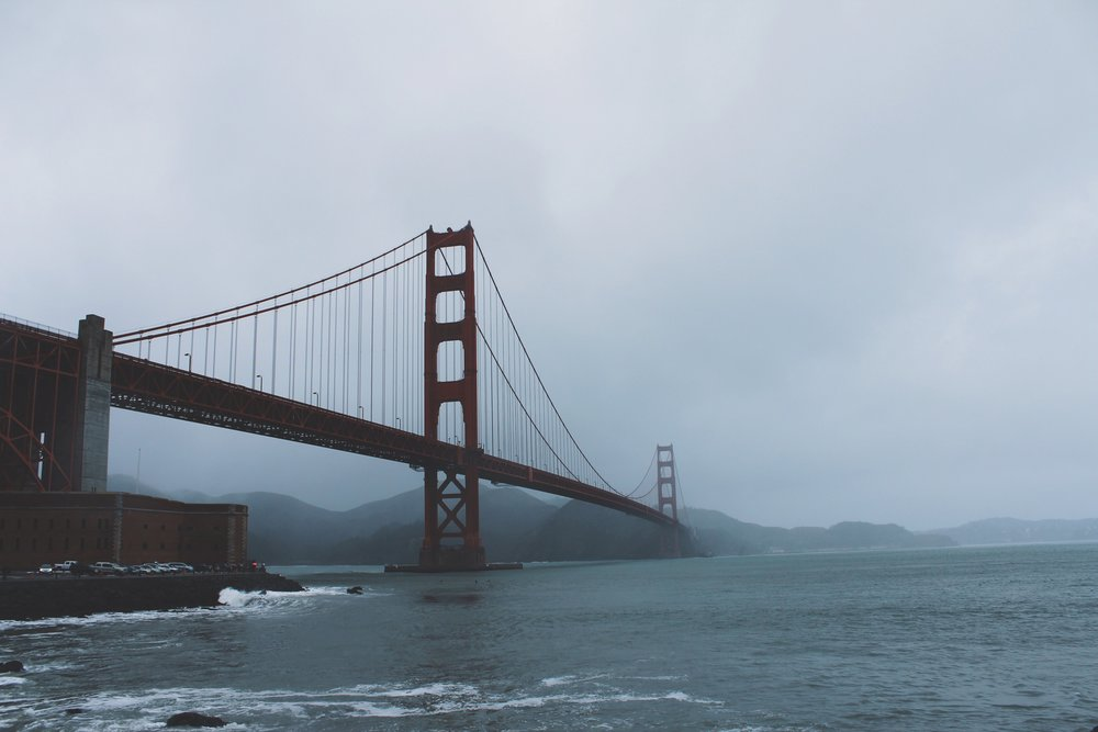 Golden Gate Bridge - Morning Fog.jpeg