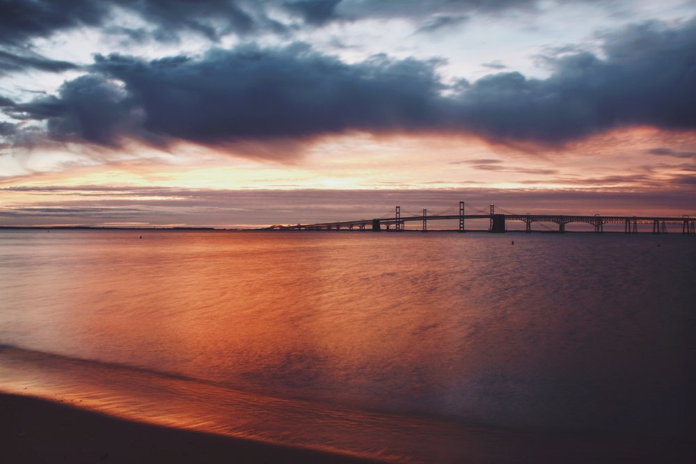 Chesapeake Bay Bridge - Maryland.jpeg
