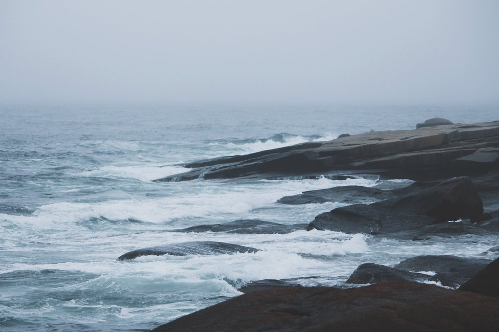 Coastal Surf - Halibut Point, MA - 2.jpg