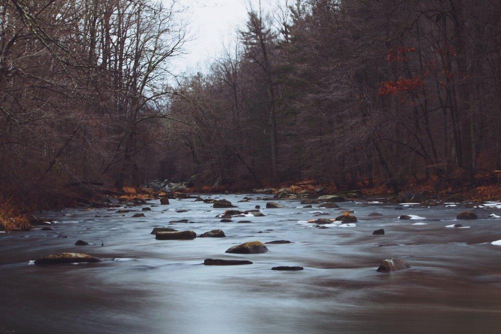 Deer Creek - Rock State Park - Maryland.jpeg