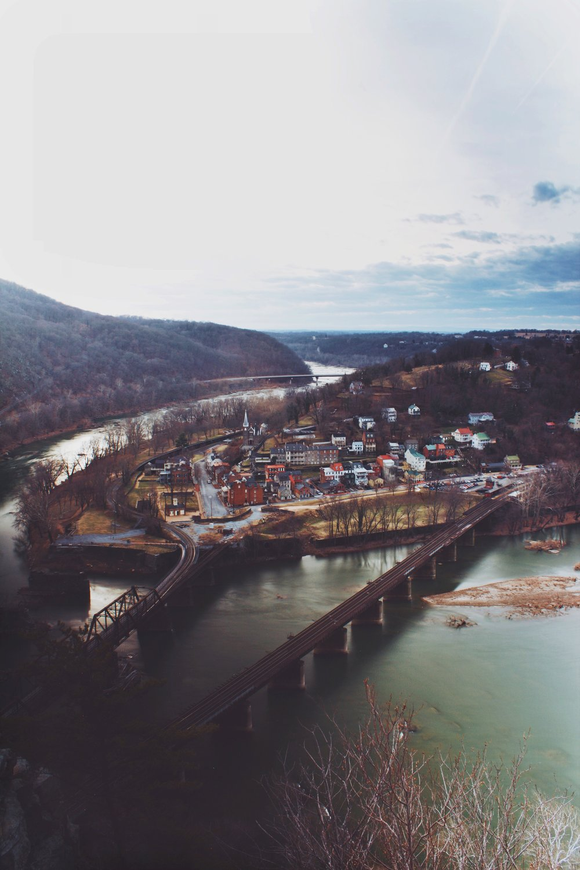 Harpers Ferry - West Virginia.jpeg