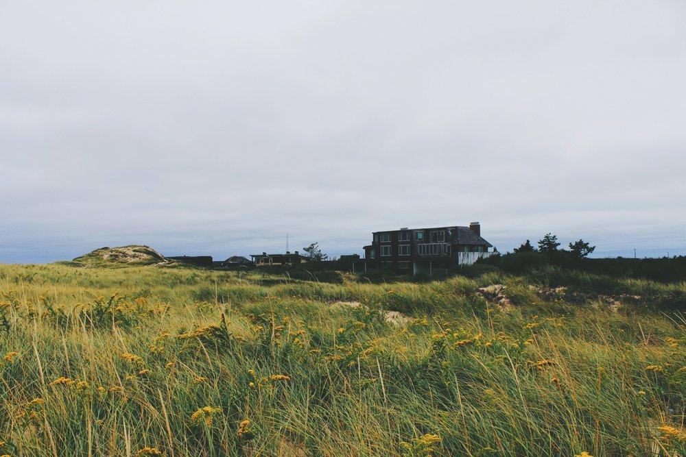 Montauk - Shoreline House.jpg
