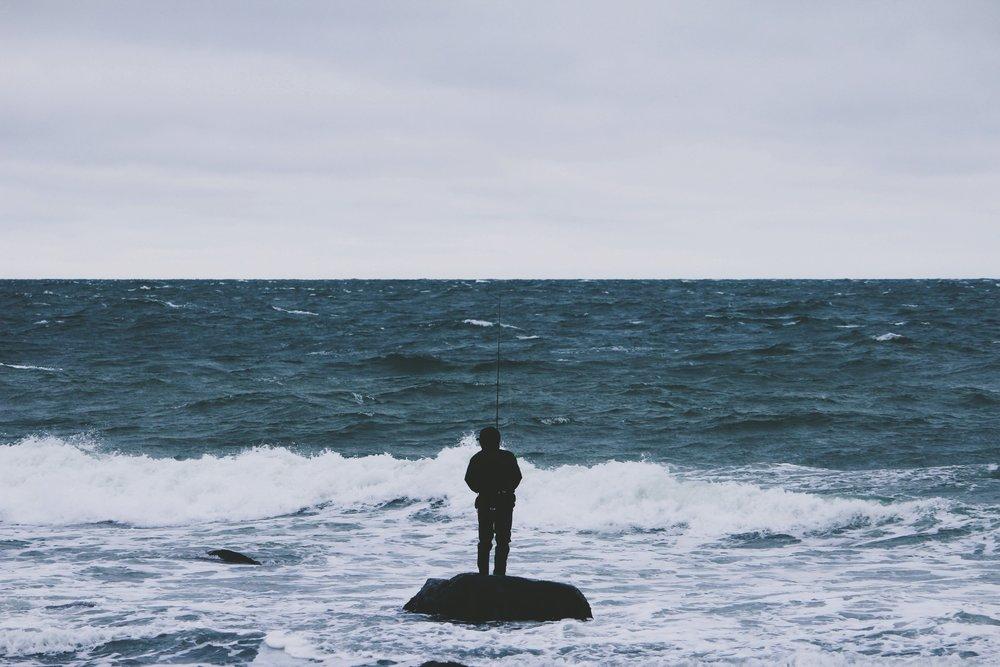 One Fisherman - Montauk, NY.jpg