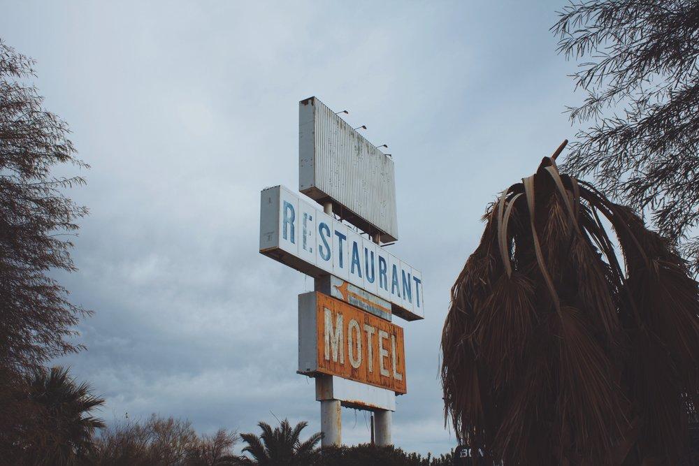Restaurant And Motel - Baker, CA.jpg