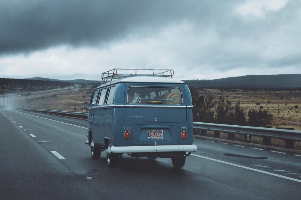 Road Warriors - Seligman, AZ.jpg