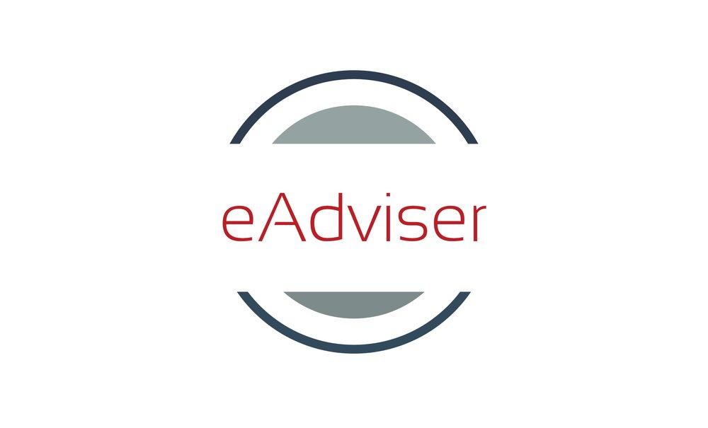 Esl Eadviser