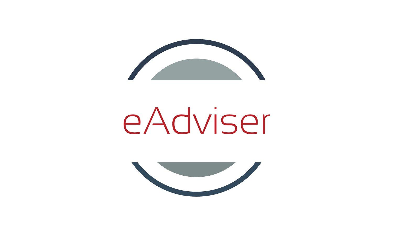 Quick Start eAdviser Certification — eAdviser™