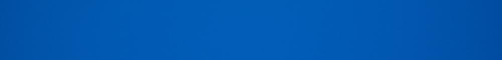Why use eAdviser.com? -
