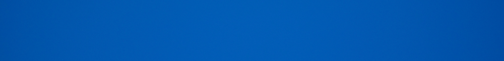What is eAdviser.com? -