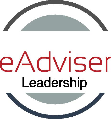 eAdviser-logo-Leadership.png