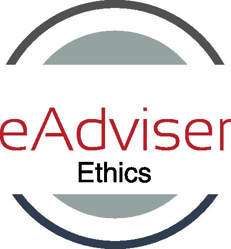 eAdviser-logo-Ethics.png