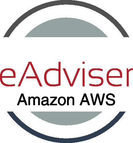 eAdviser-logo-AmazonAWS.png