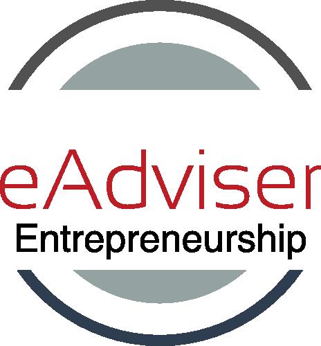 eAdviser-logo-Entrepreneurship.png
