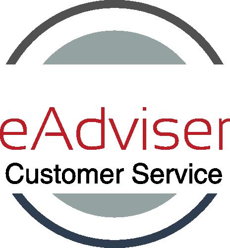 eAdviser-logo-customer-service.png