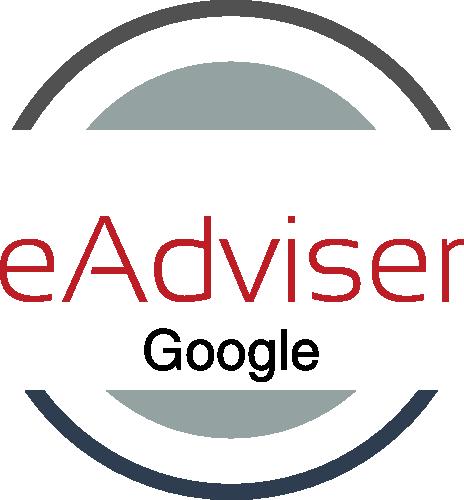 eAdviser-logo-Google.png