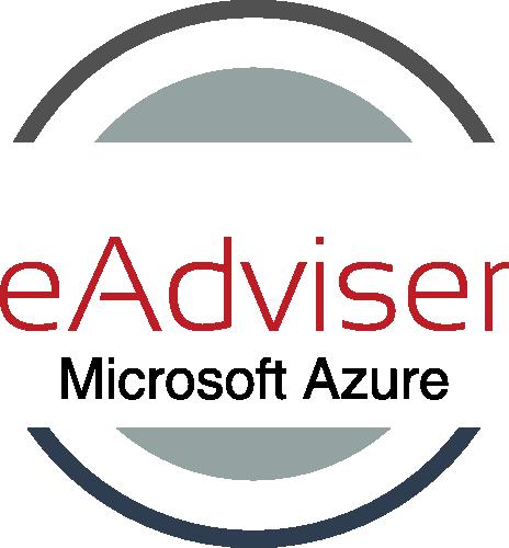 eAdviser-logo-microsoft-azure.png