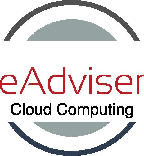 eAdviser-logo-cloud-computing.png
