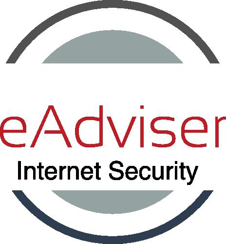 eAdviser-logo-internet-security.png