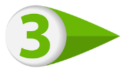 #three.PNG