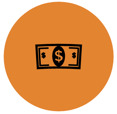 revenue-share-icon.PNG
