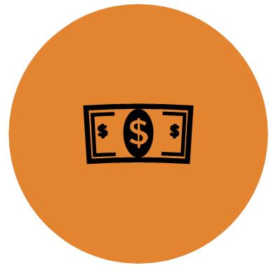 revenue-share-icon.PNG